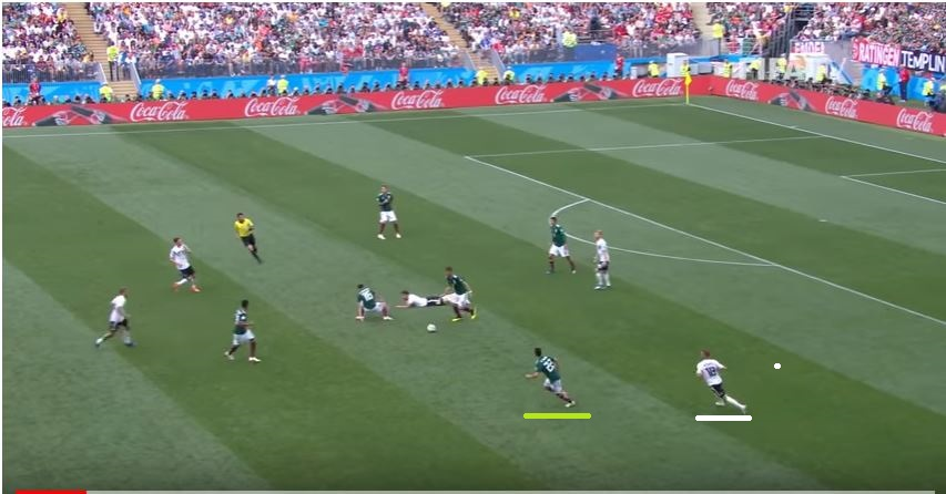 lozano goal 1