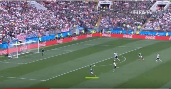 lozano goal 3